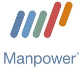 logo-manpower-3.png