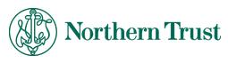 logo-northerntrust-3.png