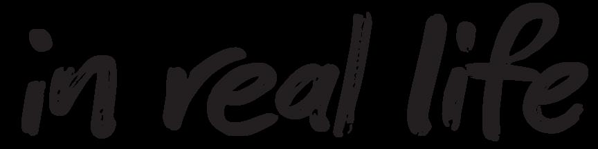 MENTOR_IRL_Logo_K.png