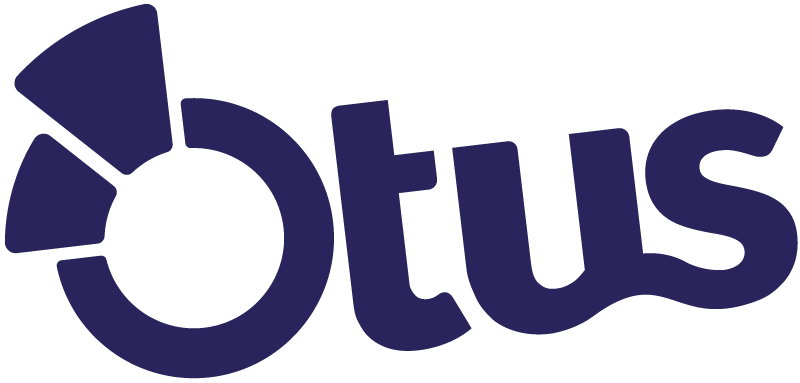 master-otus-logo-rounded-notagline-01[1].png