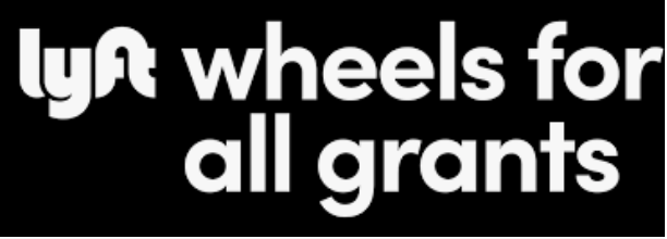 Lyft wheels for all grants