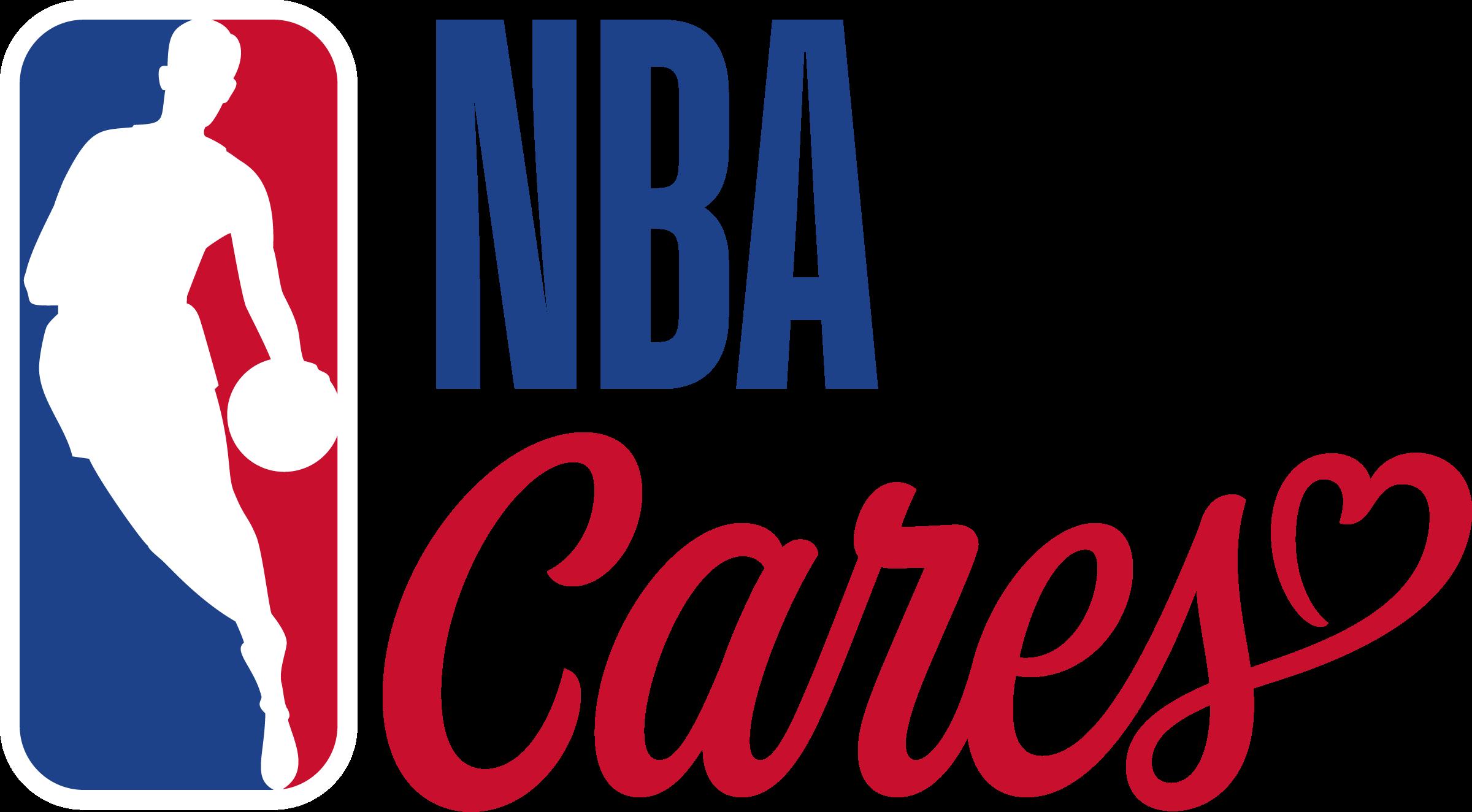 nba_cares-new-logo.png