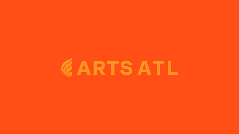 ARTS_ATL_2.jpg