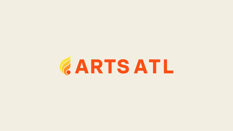 ARTS_ATL_1.jpg
