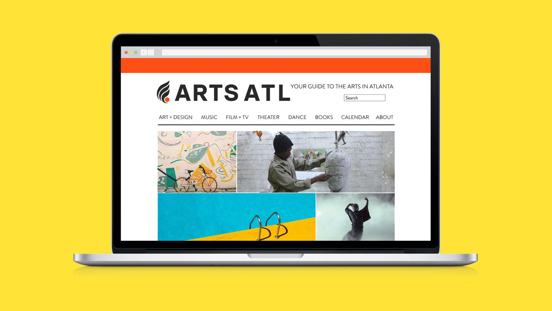 ARTS_ATL_3.jpg