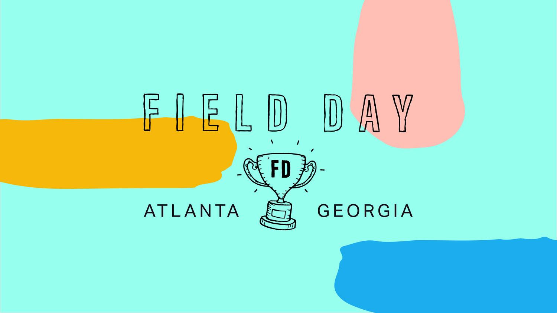 Field_Day_1.jpg
