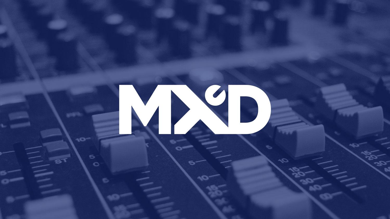 MXD_1.jpg