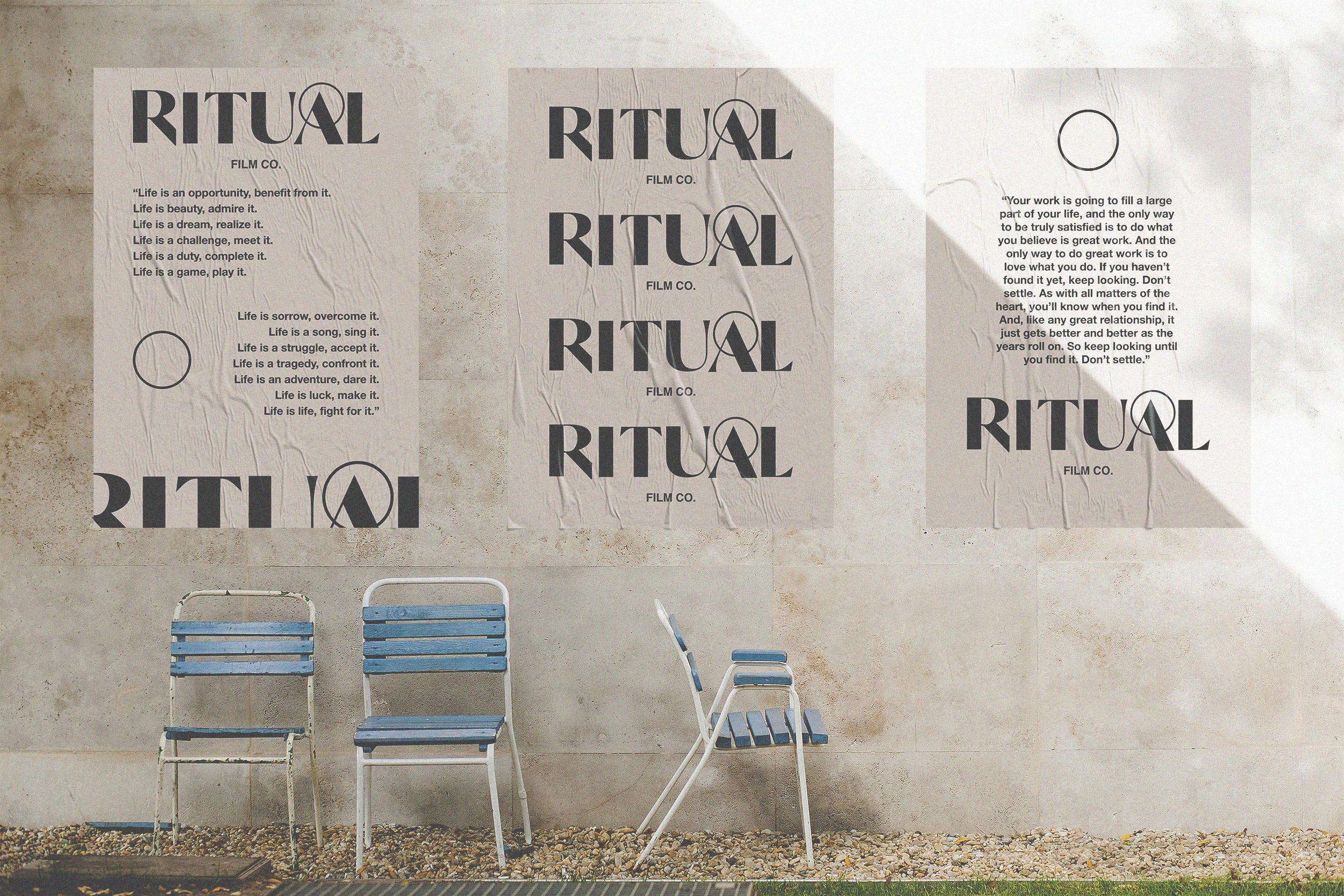 Ritual_poster_mockup.jpg