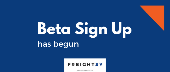 Beta Signup Freightsy.png