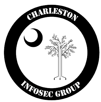 Charlestown_infosec.png