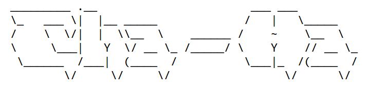 chaha-logo copy.png