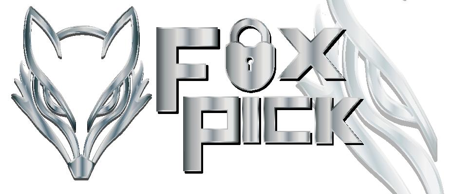 foxpick-logo.png