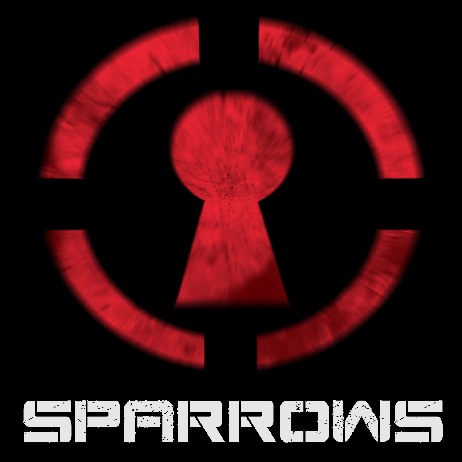 SPARROWS logo full.png