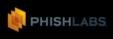 PhishLabs.png