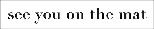 seeyouonthemat-logo.jpg