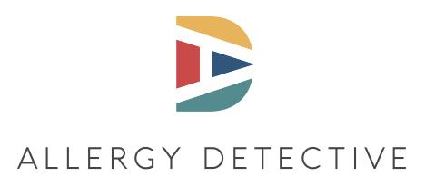 Allergy-Detetive-Logo.jpg