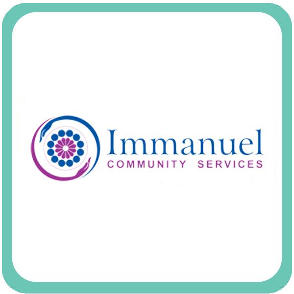 Immanuel-01.png