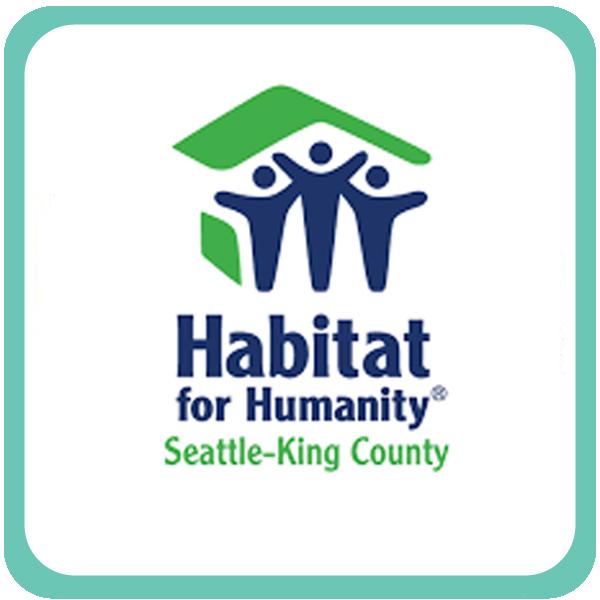 Habitat-01.png