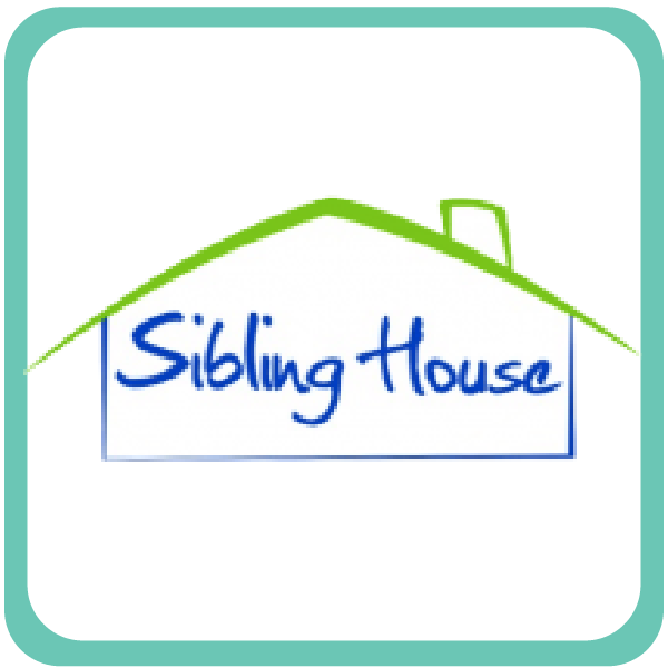 SiblingHouse-01.png
