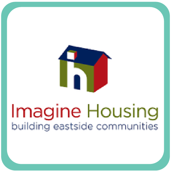 ImagineHousing-01.png