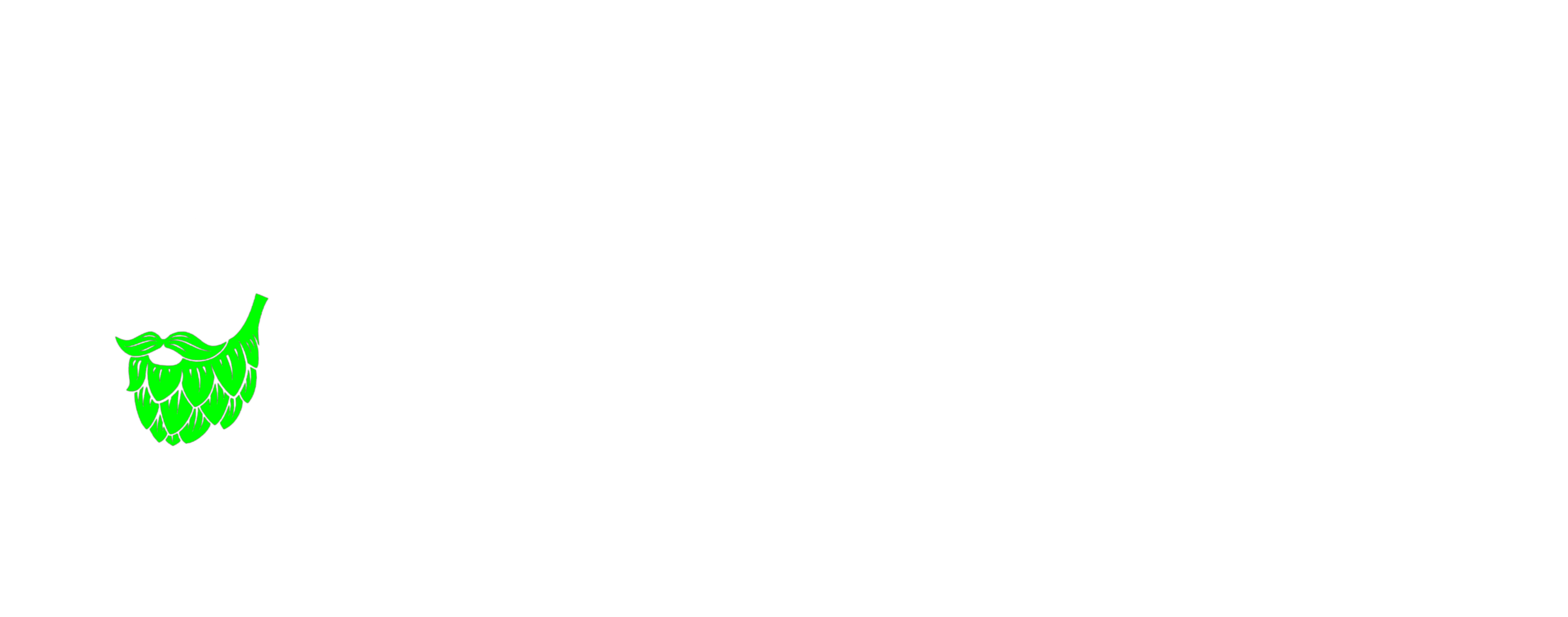 Chump-Change-Logo-One-Color-White w Beard.png