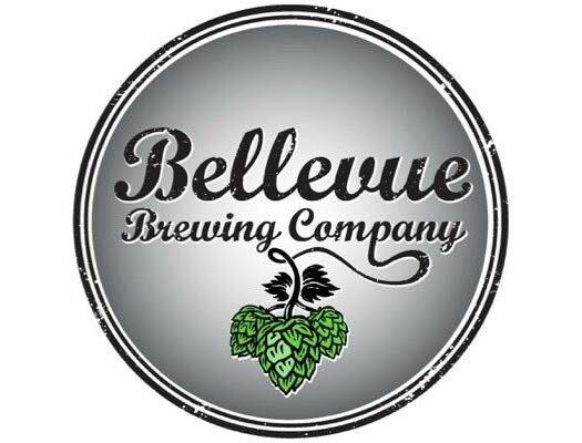 bellevue-brewing-logo-feat-525x400.jpg
