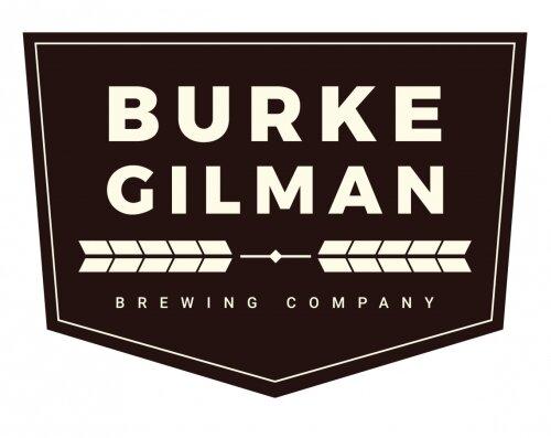 brewery-400390_187db_hd.jpeg