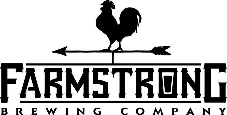 Farmstrong_logo.jpg