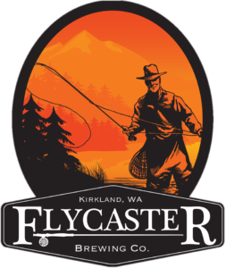Flycaster_NoBackground-253x300.png