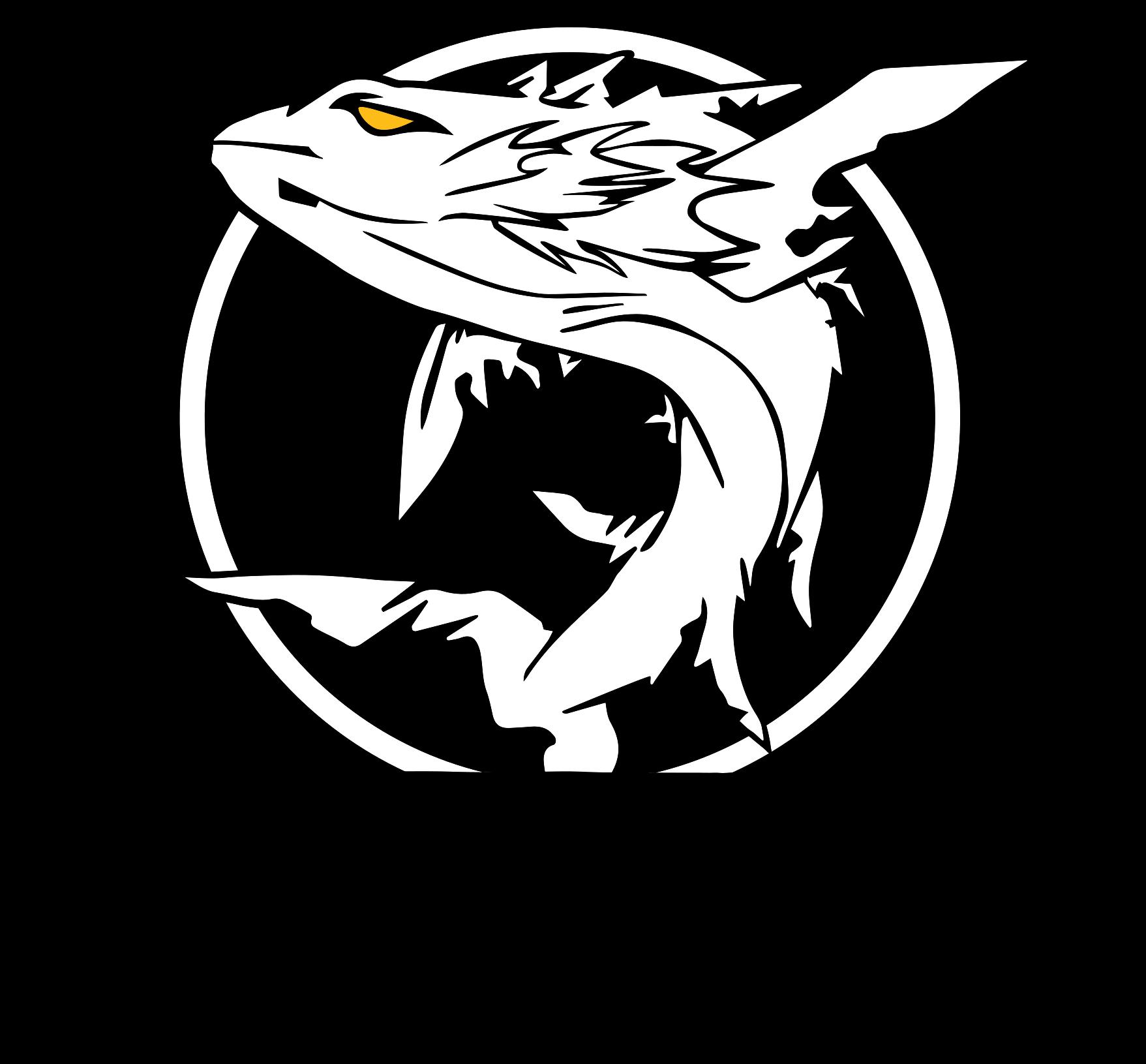 27670450.ghostfish.logo_.png