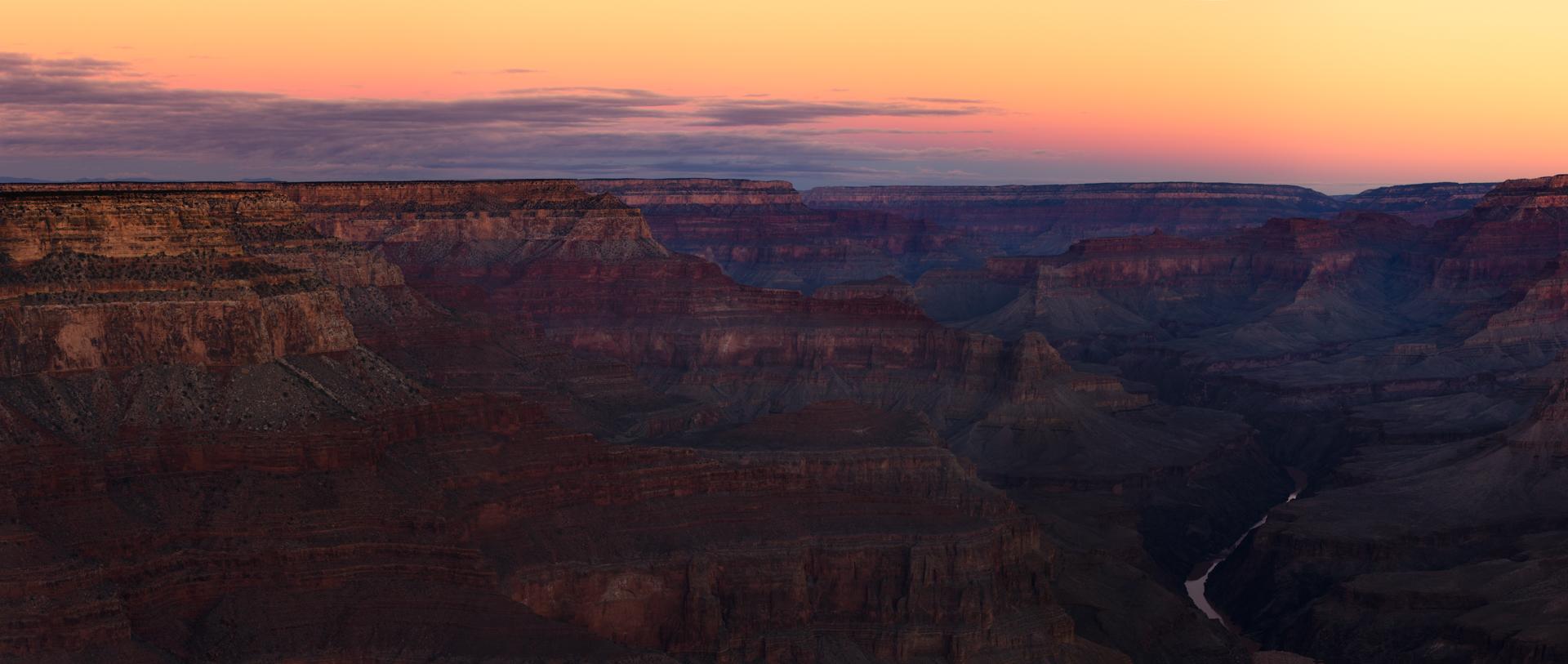 Panoramic Gallery -