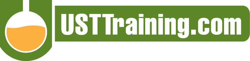 UST Training - Class A/B UST Operator Training