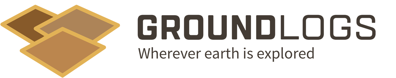 Groundlogs - Soil Boring Logs