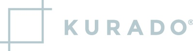 Kurado - Asbestos Inspection & Reporting Software for Environmental Consultants