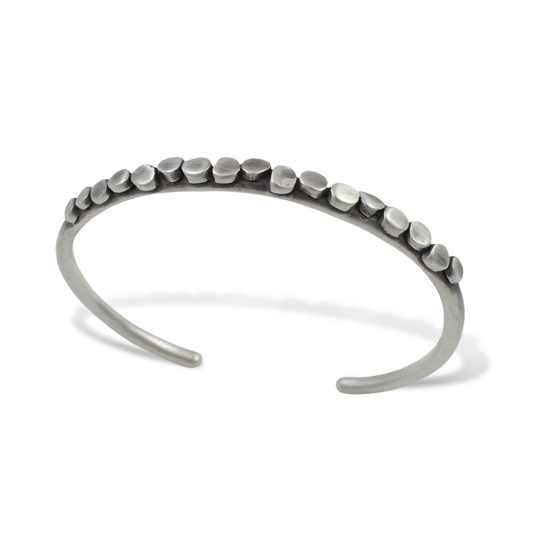 Shop Garden bracelets -