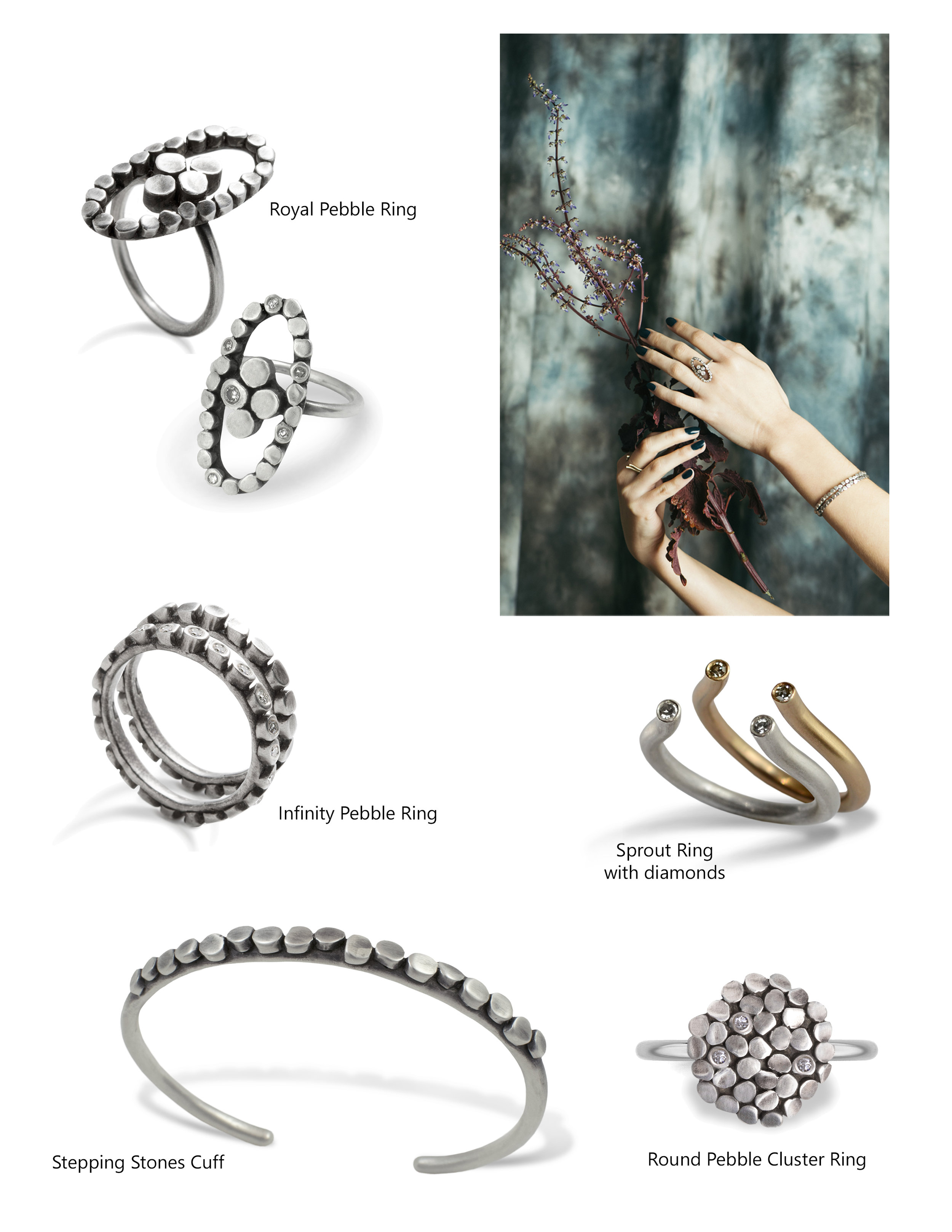 z Garden Collection Page with Royal Ring.jpg