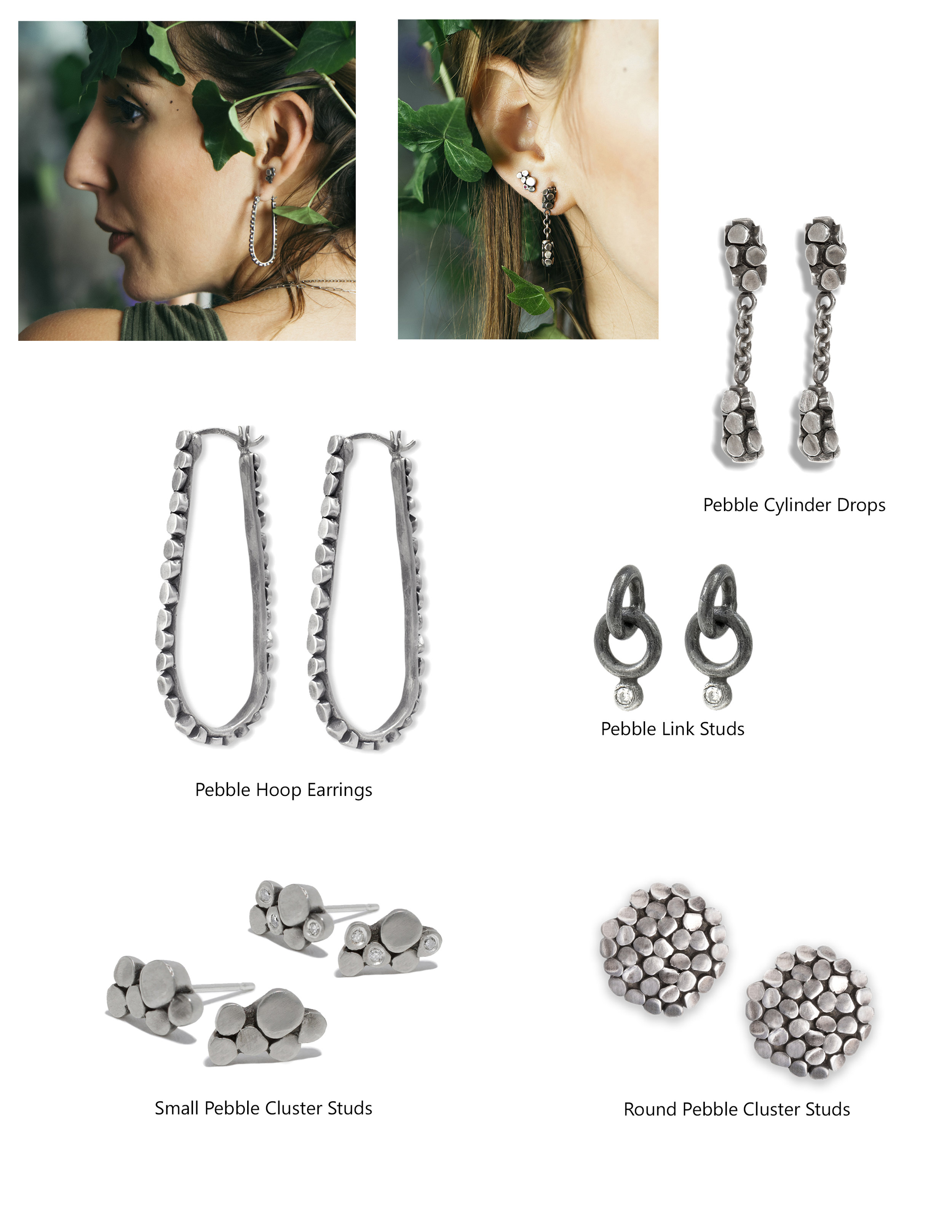z Garden Collection Page with Earrings.jpg