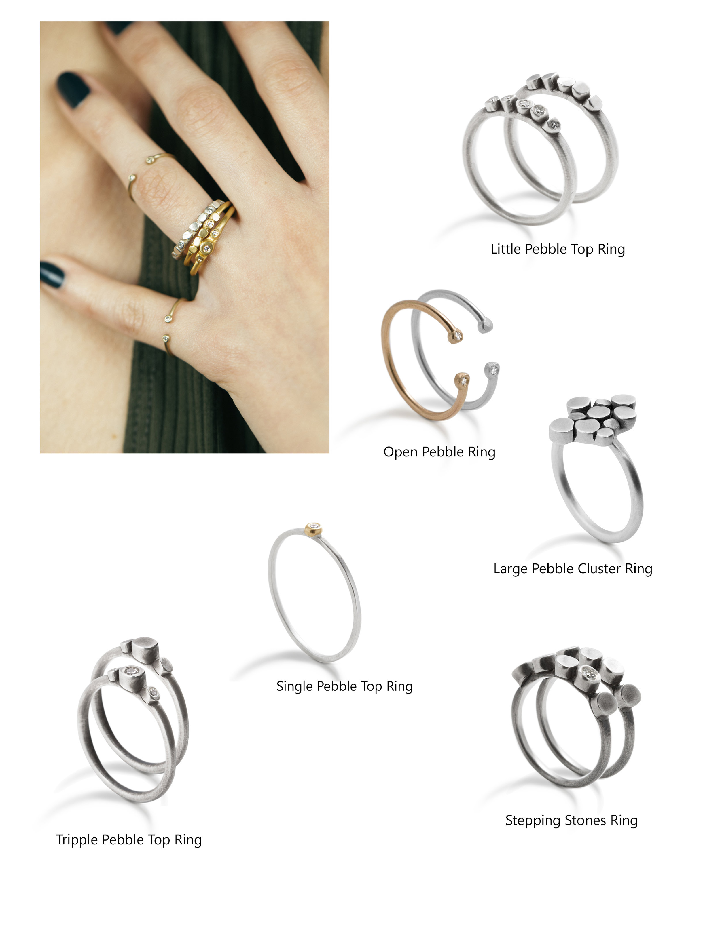 z Garden Collection Page with rings.jpg