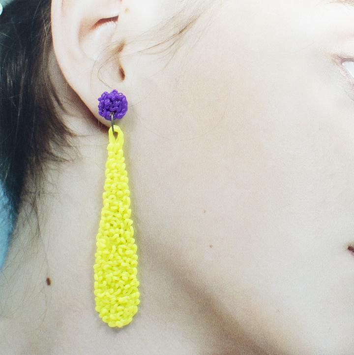 Shop preteen dream earrings -