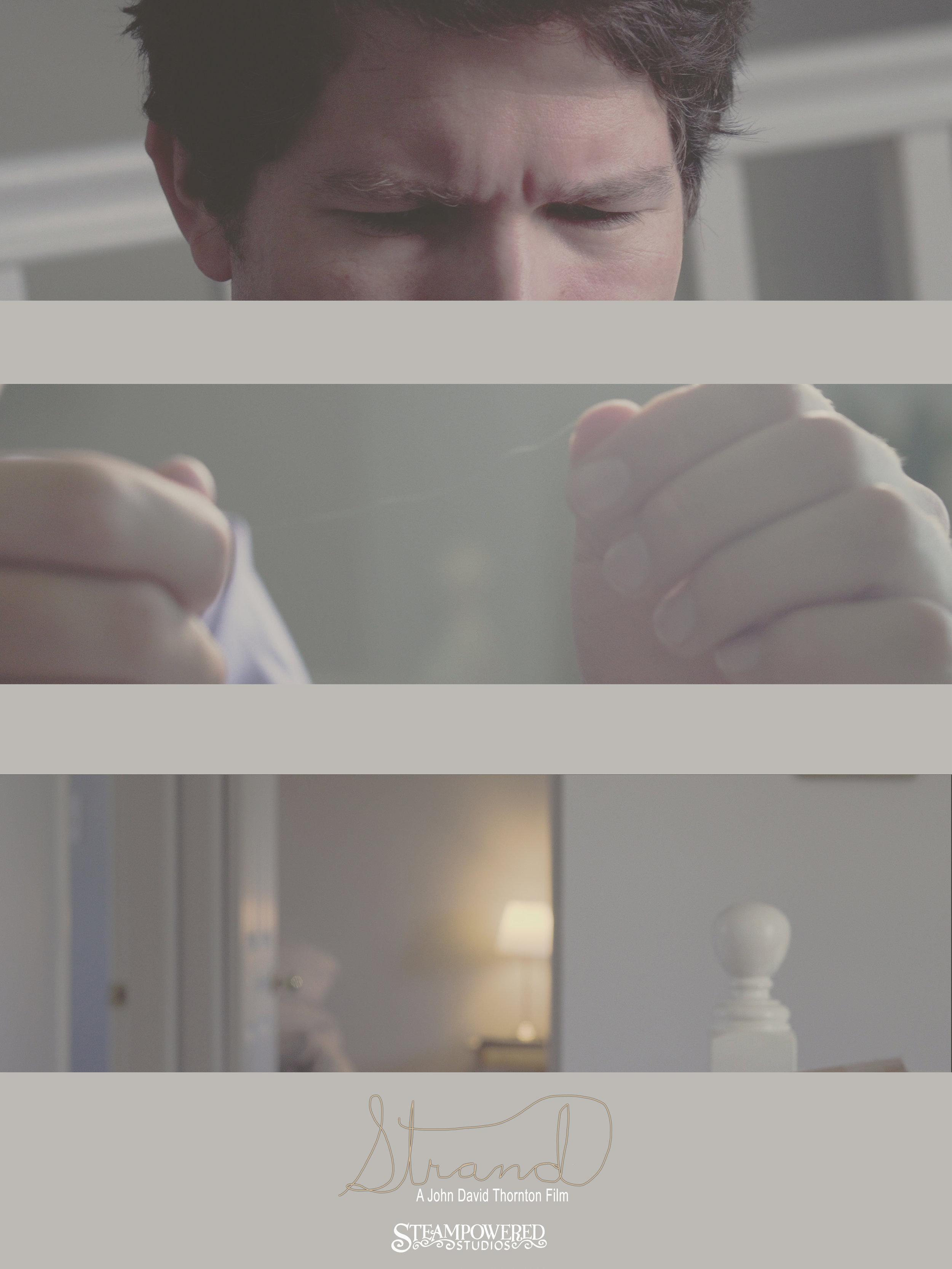 Strand, 2018 - Short Film