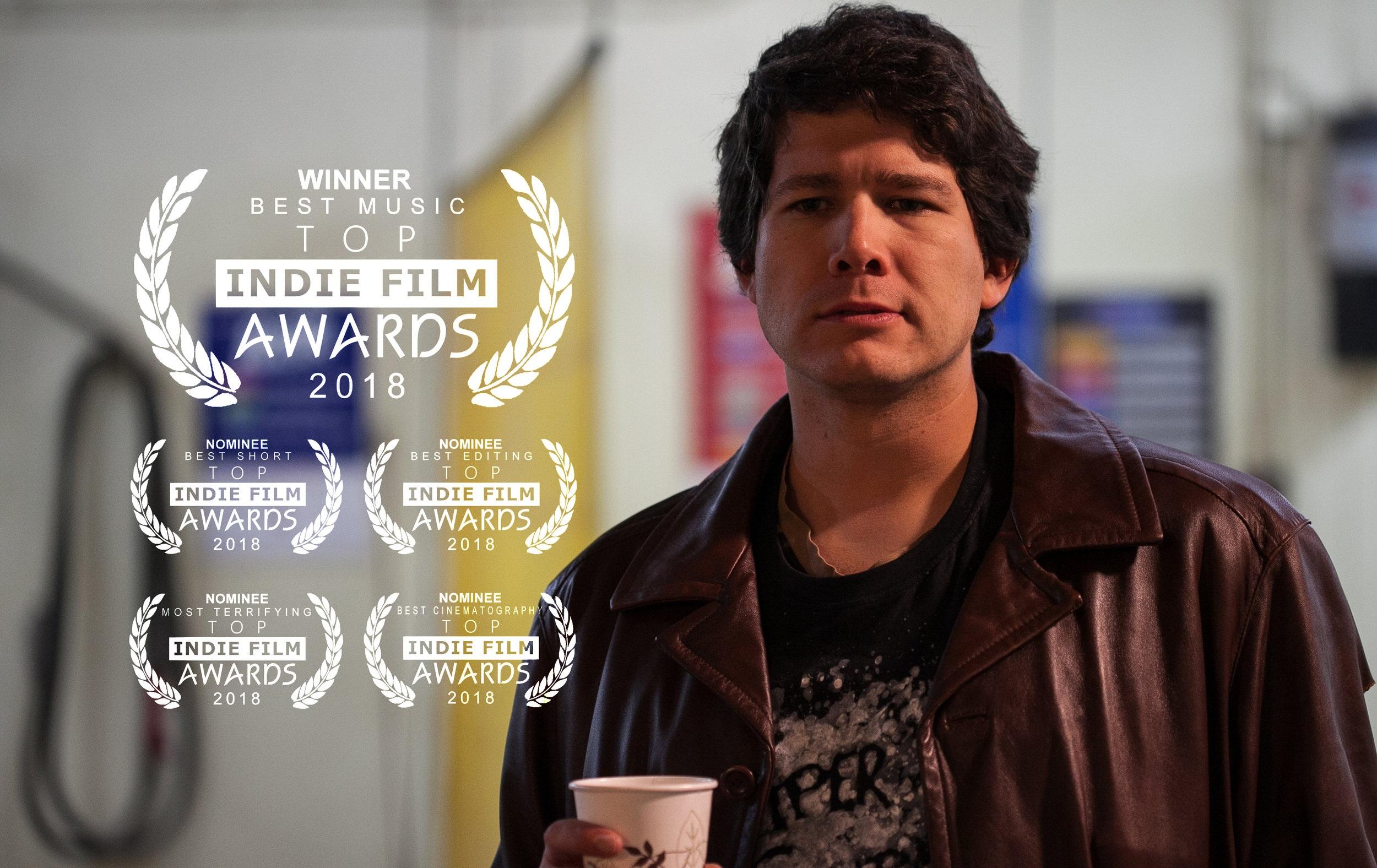 TopIndieFilmAwards.jpg
