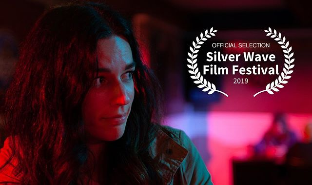 We're excited to announce that Annick Blizzard's (@annicktheblogger) short film When We Were Young will be having its world premiere on November 9th at the @fredplayhouse as part of the @silverwavefilmfest Short Films III program! 🥳 ➡️ http://swfilmfest.com/event/new-brunswick-shorts-iii-2/  #shortfilm #film #setlife #silverwavefilmfestival #filmfestival #festivalcircuit #filmmaking