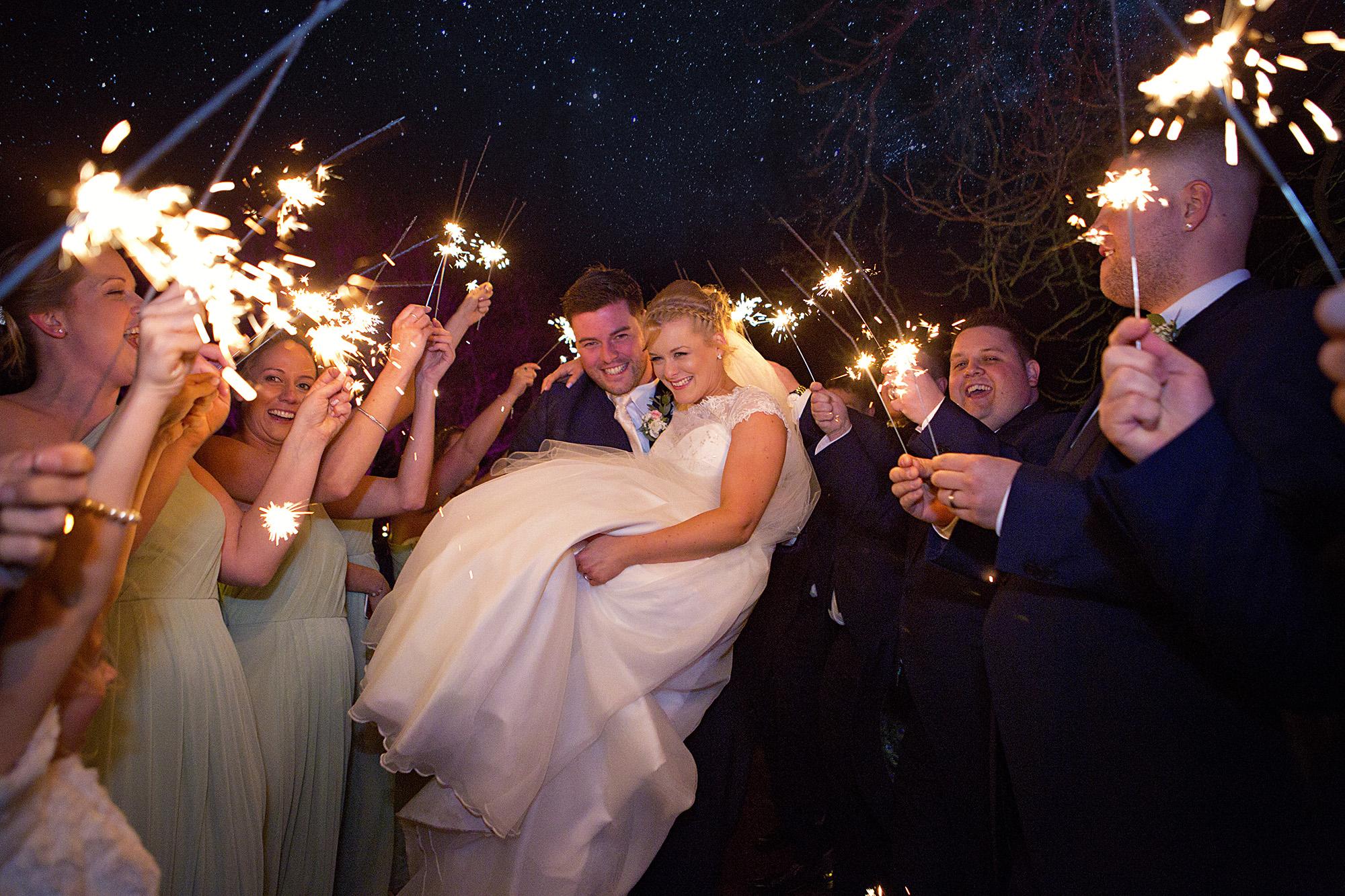 Wedding photographers Peterborough Cambridgeshire.jpg