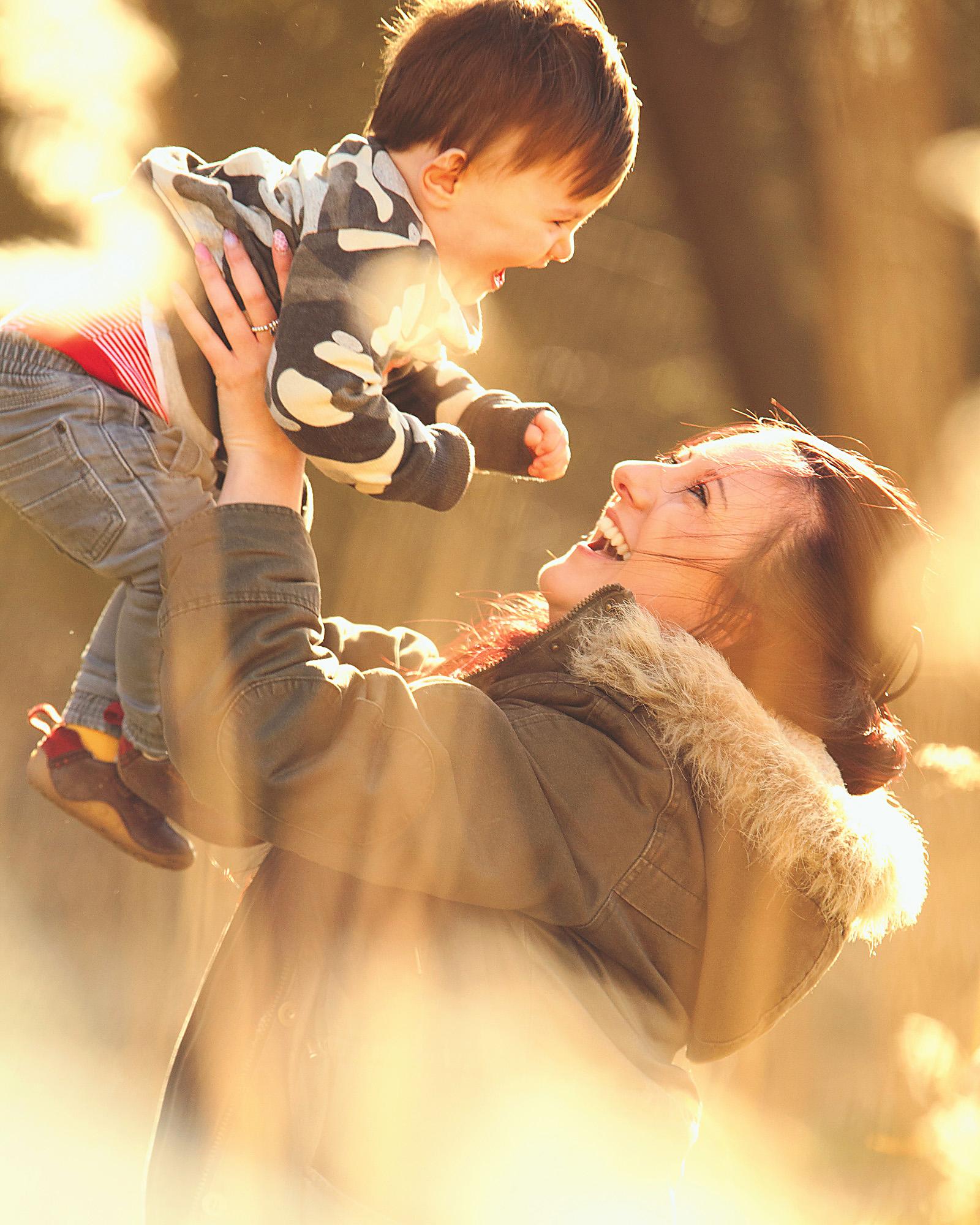 Family photographers peterborough.jpg