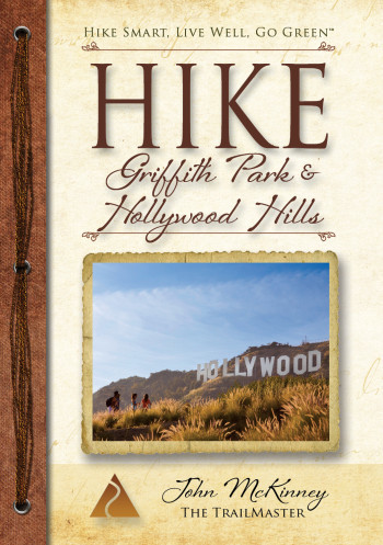 HIKE_Griffith_Park_Cover_store__34252.1454377909.1280.1280.jpg