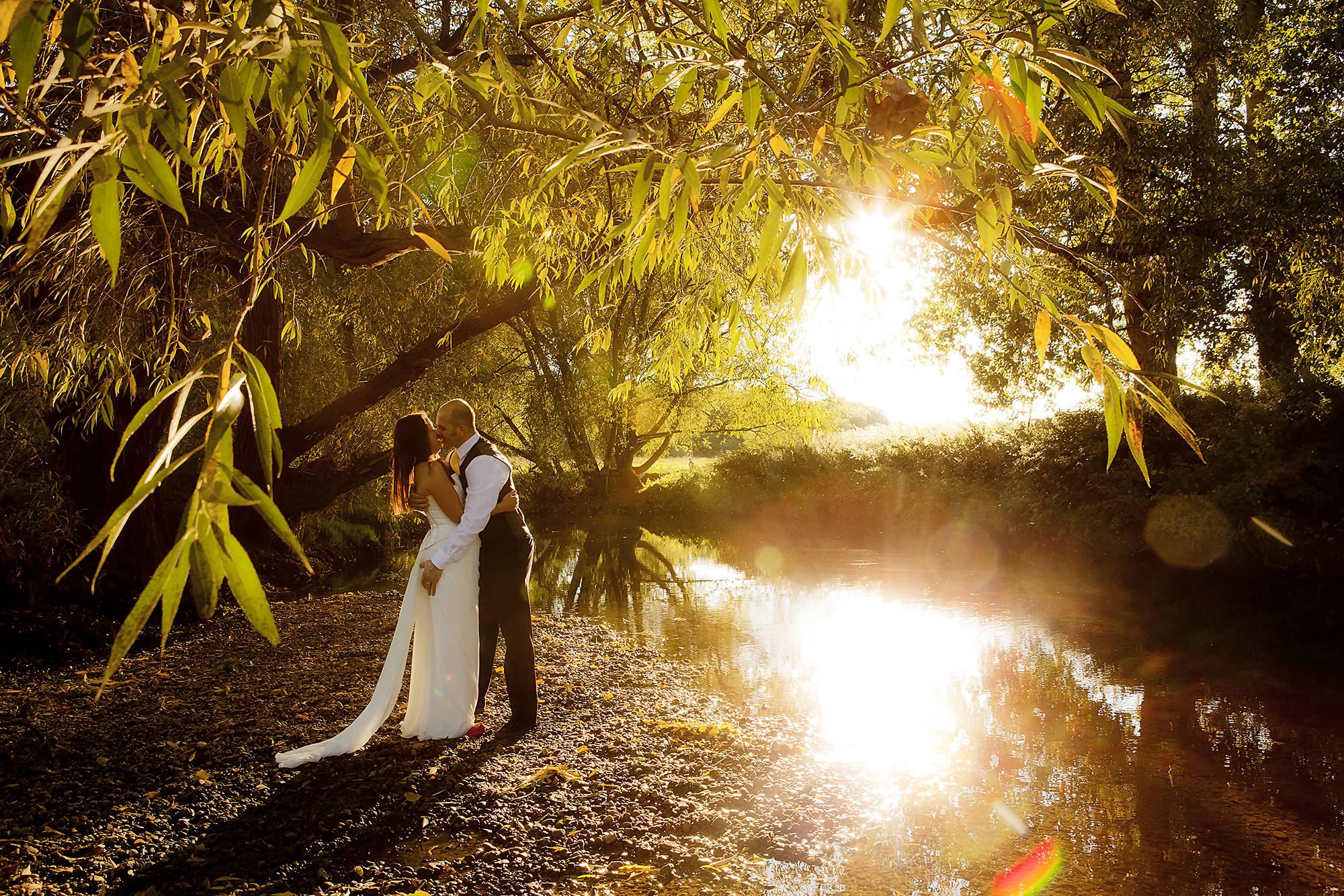 top 10 best new wedding photographers in UK.jpg