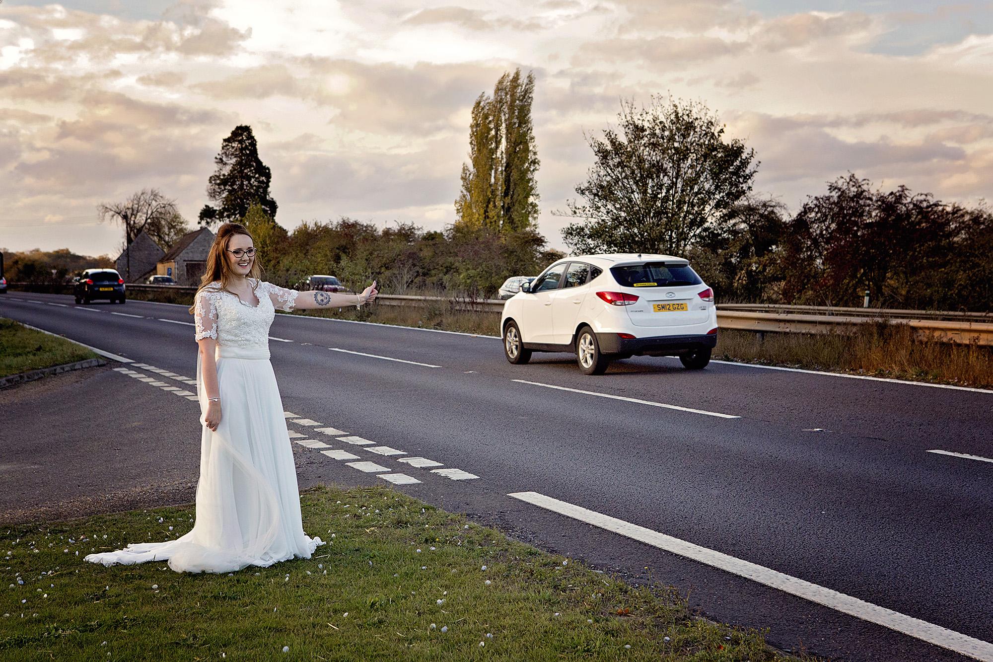 How not to ruin your wedding photos.jpg