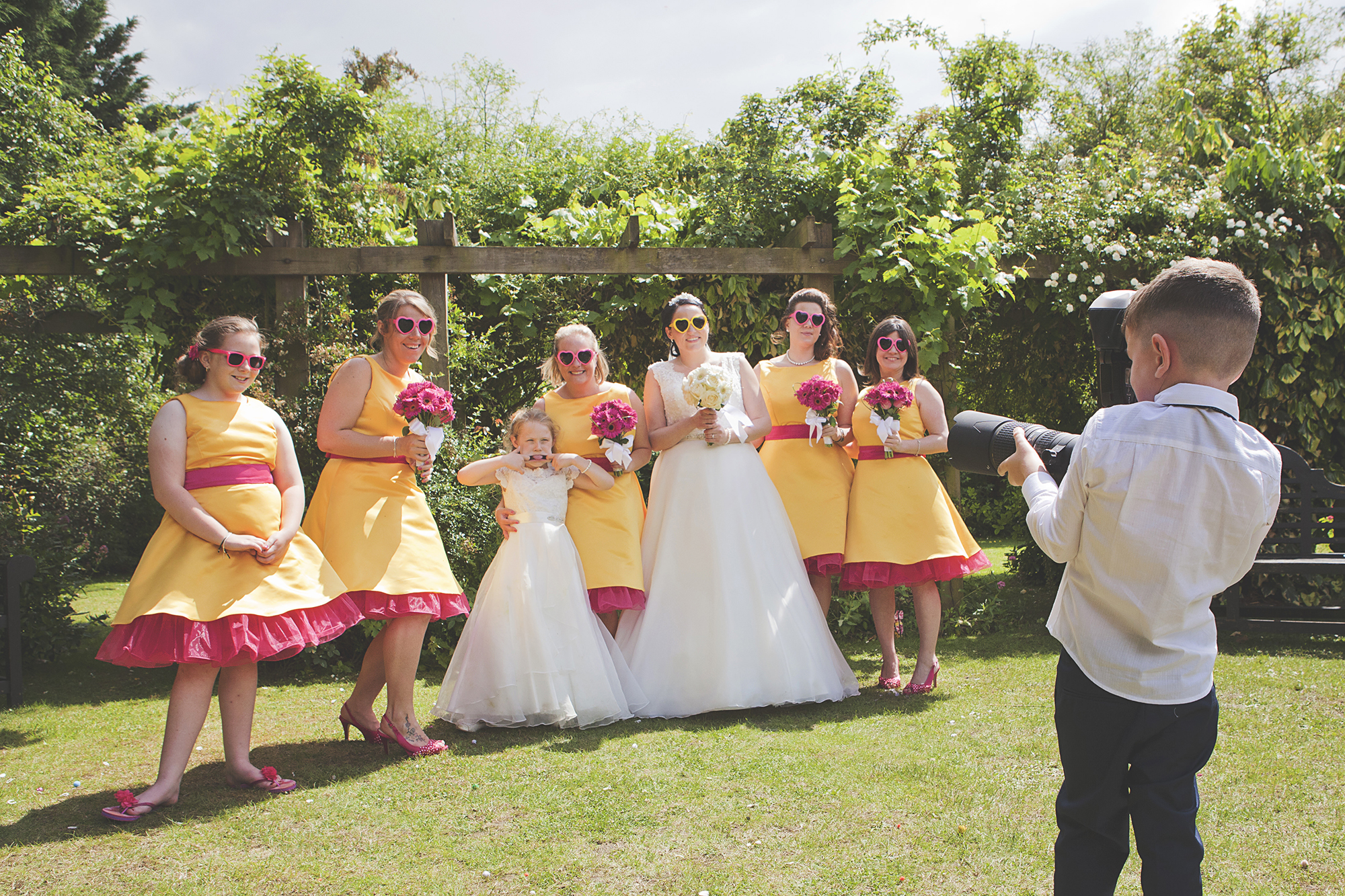 How not to ruin your wedding photos 6.jpg