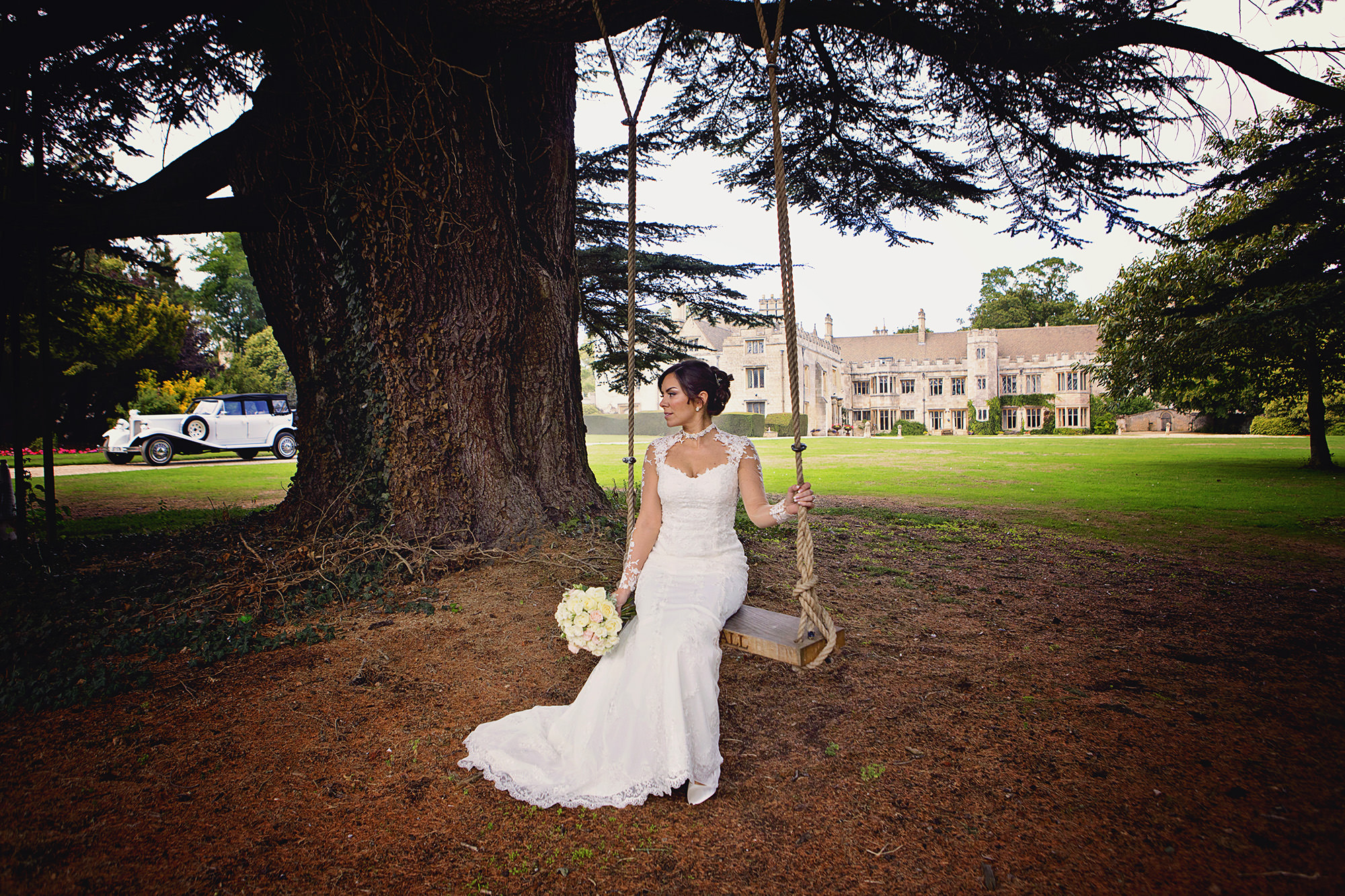 What to ask a wedding photographer before you book them 9.jpg