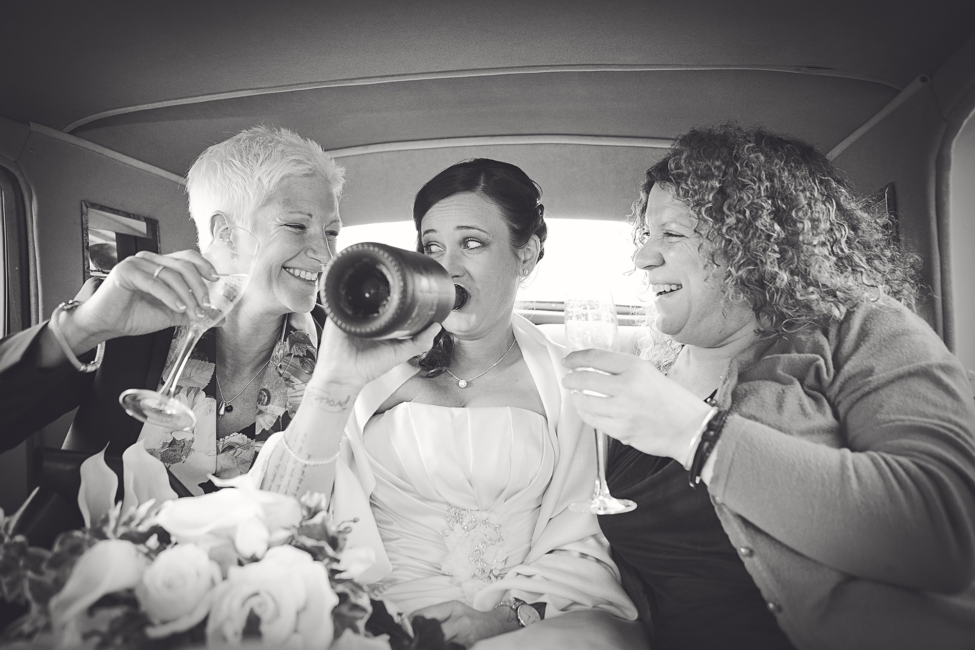 What to ask a wedding photographer before you book them 10.jpg